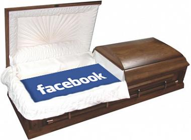 Facebook Profile After Death