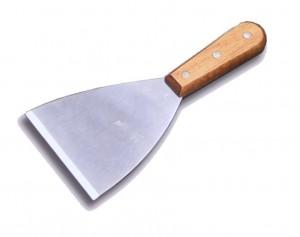 scraper tool