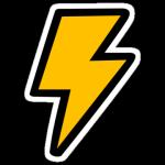 lightning-fast-serialization-python
