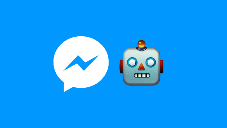 Facebook Messenger Bot Tutorial: Step-by-Step Instructions for